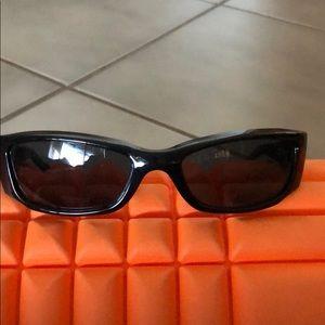 Spy sunglasses - Cristal